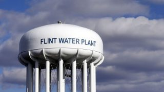 KWR to advise the State of Michigan in Flint research dispute