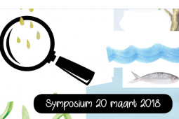 Symposium 'Natural Vinegar'