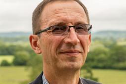 Dragan Savić appointed new CEO of KWR