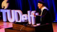 Wim van Vierssen pleit voor menselijke maat van innovatie