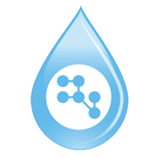Logo gondwana