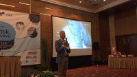 Oproep Indonesische partners tot samenwerking