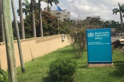 WHO Meeting underscores importance of achieving SDG 6
