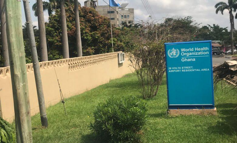 181024-Fotos-Ghana-WHO-high-level-meetin
