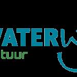 Waterwijzer Natuur