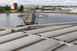 Membranes: opportunities and challenges in wastewater reuse