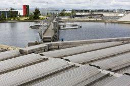 Membranen: kansen en uitdagingen in afvalwaterhergebruik