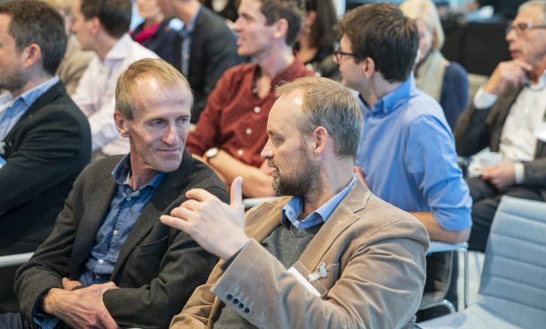KWR BTO Onderzoeksbijeenkomst 2018 11 13-023_web