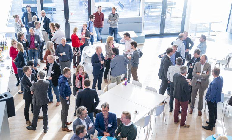 KWR BTO Onderzoeksbijeenkomst 2018 11 13-092_web