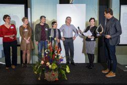 Geslaagde BTO Onderzoeksbijeenkomst 'Samen naar de next step'