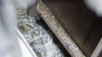 Nieuw initiatief Alu Circles: slib van drinkwaterbedrijven van afval naar grondstof