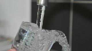Maatregelen tegen ongewenste opwarming van het drinkwater in het leidingnet