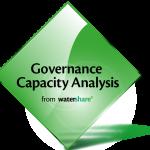 Governance Capacity Analysis
