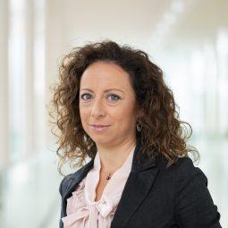 Stefania Munaretto