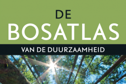 New Bosatlas also maps sustainable water projects