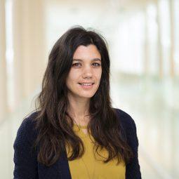 Andrea Mizzi Brunner PhD
