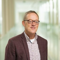 Jan Willem Kooiman MSc