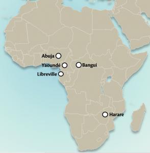 Unesco-project-kwa