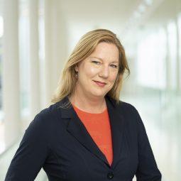drs. Christie Stuut-Klaucke