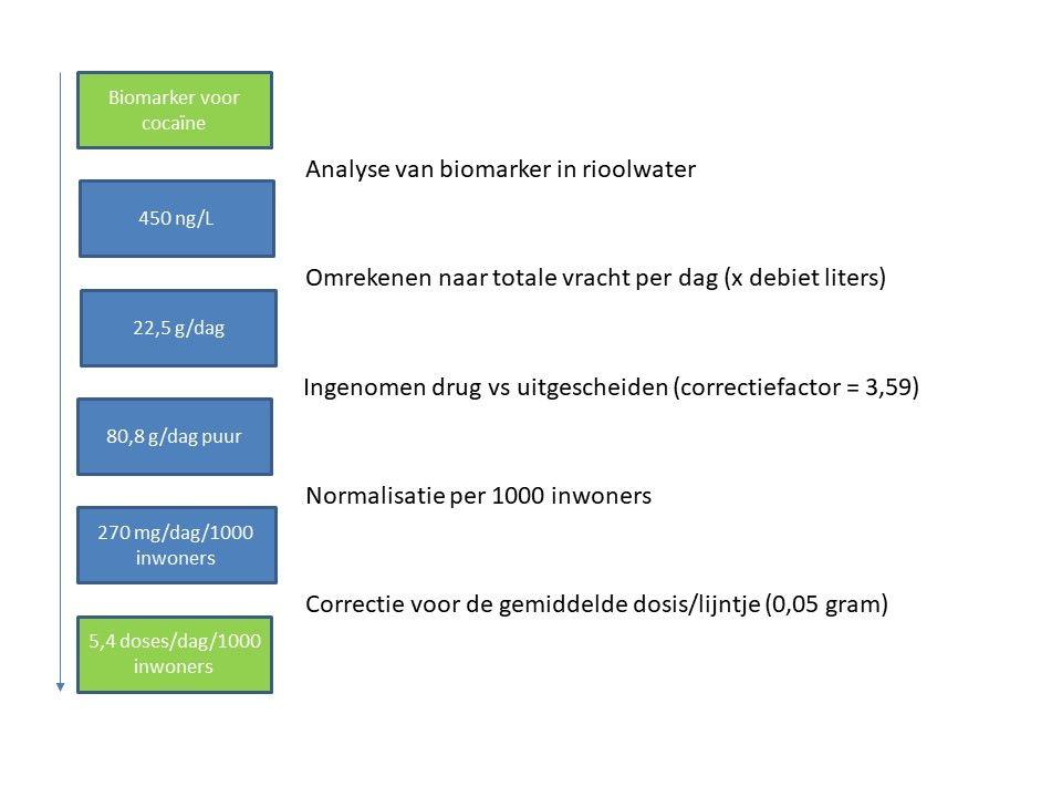 Steenbeek_WBE_rekenvoorbeeld