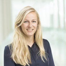 dr. Anne Zwartsen