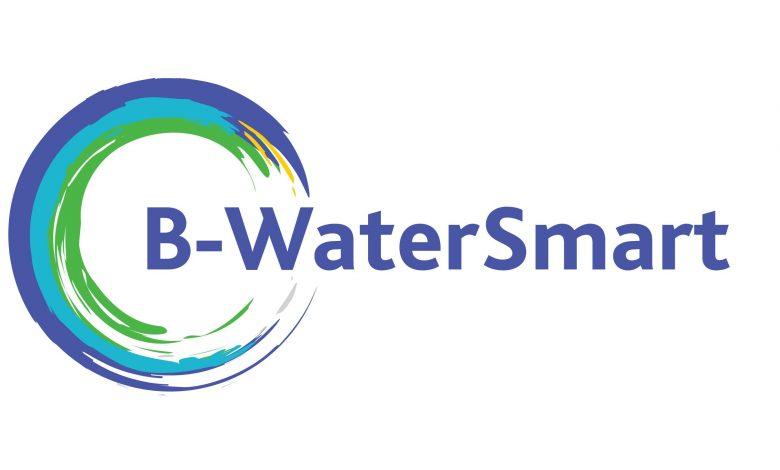B WaterSmart Logo 780x470