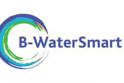 Efficiënte oplossingen voor optimaal gebruik van water
