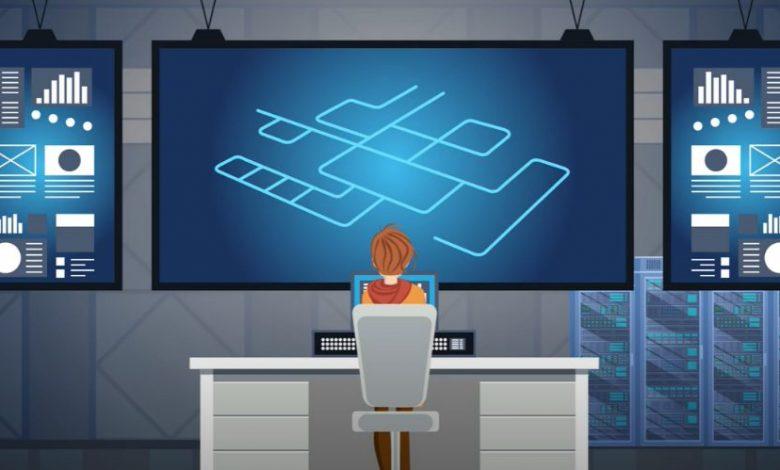 Webinar STOP-IT project