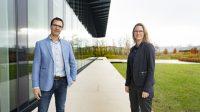 Nieuwe Chief Science Officers focussen op maatschappelijke impact
