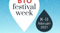 BTO Festivalweek 2021