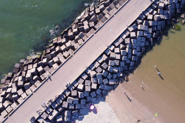 Samenwerken aan de circulaire watereconomie voor een duurzaam en klimaatbestendig Europa