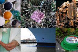 Deltafact Biociden: invloed op waterkwaliteit nog niet goed in beeld