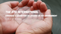 8th International Congress on Arsenic in the Environment (As2021) – Bridging Science to Practice for Sustainable Development