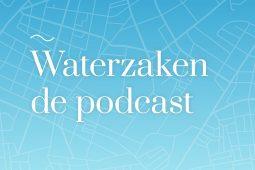Nieuwe BTO Podcast Waterzaken