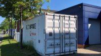 Start pilot innovatieve technologie afvalwaterbehandeling slachthuizen